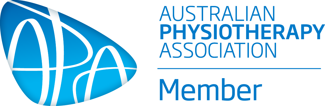 Physiotherapy Newcastle APA Member NU Moves Physiotherapy