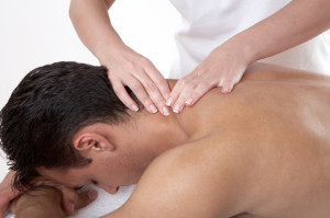 manual therapy physiotherapy newcastle