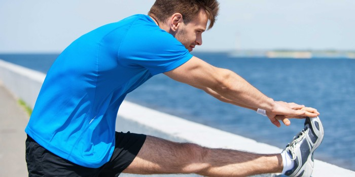 stretching_physiotherapy_fitness