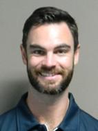 Andrew Makaroff Physiotherapist Newcastle NSW